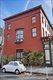 129 Kane Street