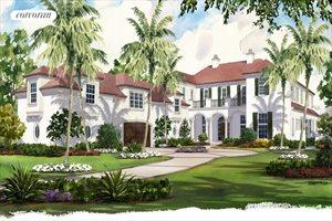 901 South Ocean Boulevard, Delray Beach