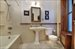 102 Prospect Park West, 3, Bathroom