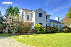 23 Horseshoe Drive, East Hampton