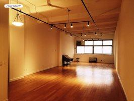 231 Norman Avenue, Apt. 508, Greenpoint