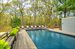 18 Shorewood Drive, Heated pool