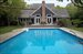 163 Springy Banks Road, pool