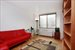 393 West 49th Street, 2M, Living Room