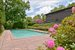 55 Eastway Drive, Heated Gunite Pool