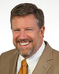 Jim  Winters