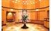 The Mondrian Condo Lobby