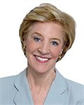 Yolanda Johnson Vogelzang