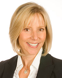 Susan Breitenbach