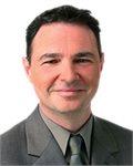 Frank Castelluccio