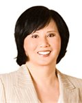 Carrie Chiang