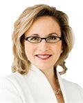 Deanna Kory
