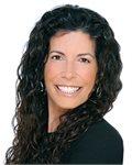 Elizabeth Sahlman