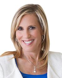 Wendy J          Sarasohn