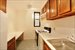126 Riverside Drive, Kitchen