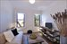 24-75 38th Street, A2, Living Room