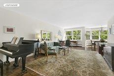 35 East 75th Street, Apt. 3B, Upper East Side