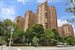 457 FDR DRIVE, A205, Bathroom