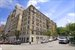 875 West 181st Street, 3E, Floor Plan