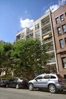Photo of 131 West Owners Corp