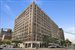 Ageloff Towers : Prewar East Village Character