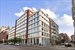 160 WOOSTER ST, 5A, Other Listing Photo