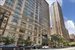 408 East 79th Street, 14B, Other Building Photo