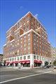 380 Lenox Avenue, Apt. 2C, Harlem