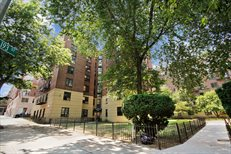 4489 Broadway, Apt. 6C, Washington Heights