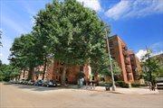 245 Bennett Avenue, Apt. 6E, Washington Heights