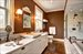 378 Water Mill Towd Road, One of the master bathrooms