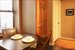 150 West 51st Street, 1609, Dining Room