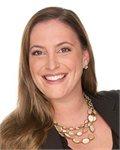 Stephanie            Alesandro