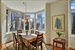 400 East 51st Street, 18B, Dining Room