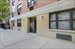 50 East 129th Street, 6C, Building Exterior