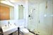 110 Livingston Street, 14N, Bathroom