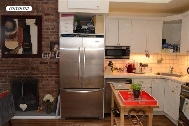 242 West 72nd Street, 3F, Other Listing Photo