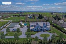 490 Hedges Lane, Sagaponack