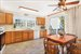 7065 Skunk Lane, Crisp & Bright, Beachy Kitchen