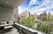 132 East 30th Street, Floor 7, Terrace