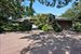 44 Hidden Cove Ct, Select a Category