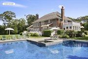 Quogue Summer Rental South of the Highway, Quogue