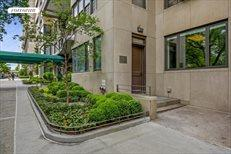 1056 Fifth Avenue, Apt. 1A, Carnegie Hill
