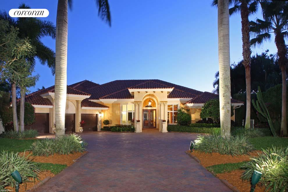 3272 Saint Charles Way, Boca Raton