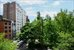 45 Gramercy Park North, 5B, View