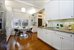 45 Gramercy Park North, 5B, Kitchen
