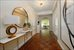 45 Gramercy Park North, 5B, Other Listing Photo