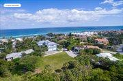 2 Thompson Street, Ocean Ridge