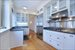 21 East 96th Street, 6FL, Kitchen