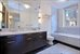 21 East 96th Street, 6FL, Master Bathroom